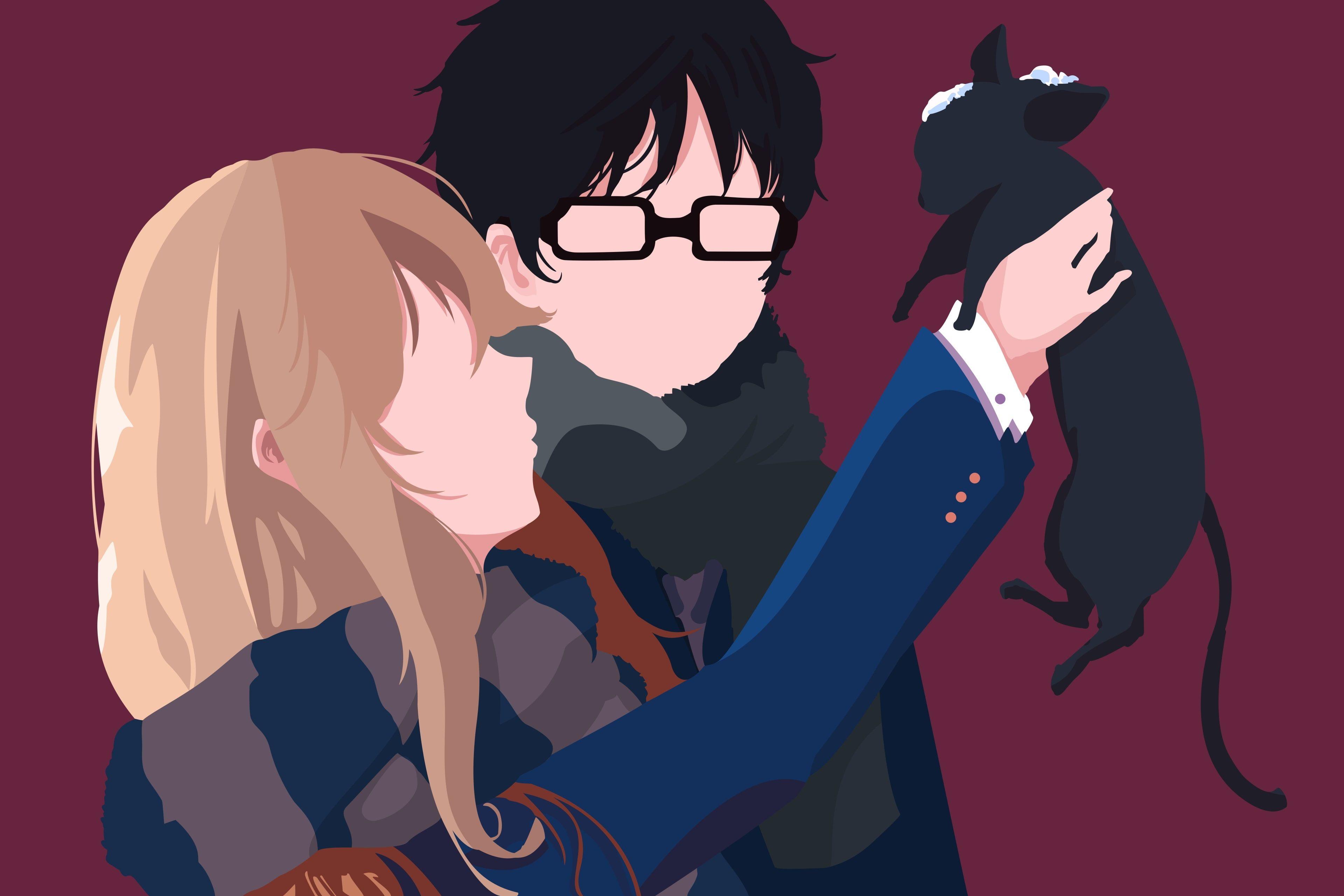 Pin On Anime Arts Animes