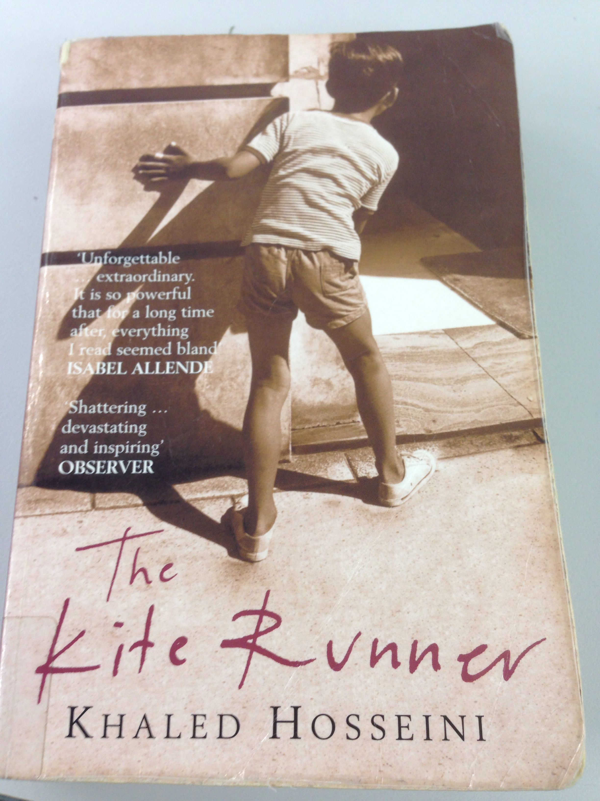 The Kite Runner (2007) IMDb (With images) The kite