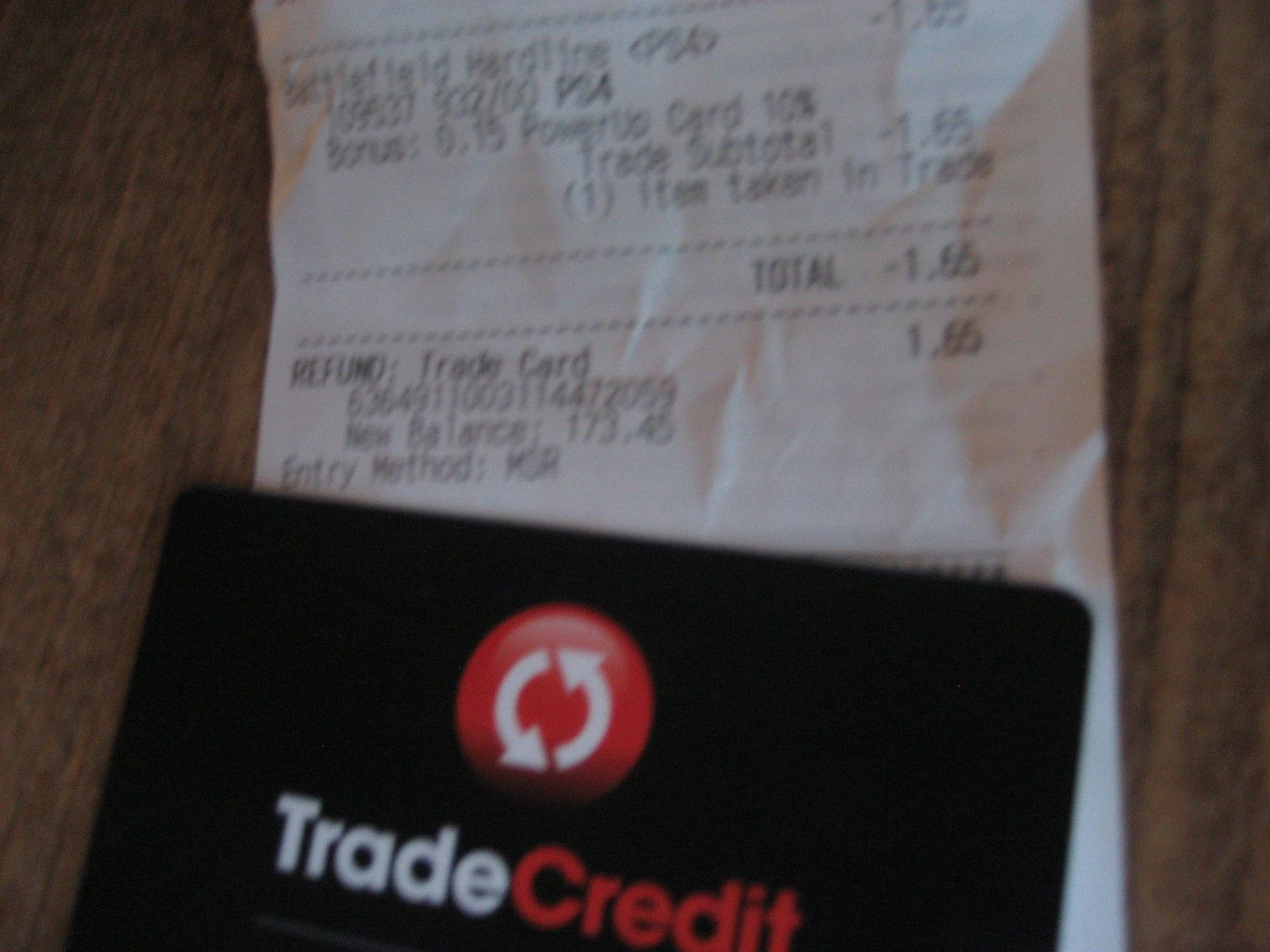 Coupons giftcards gamestop gift card 17345 coupons