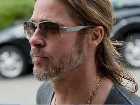 de84a50a86 brad pitt and IC!Berlin