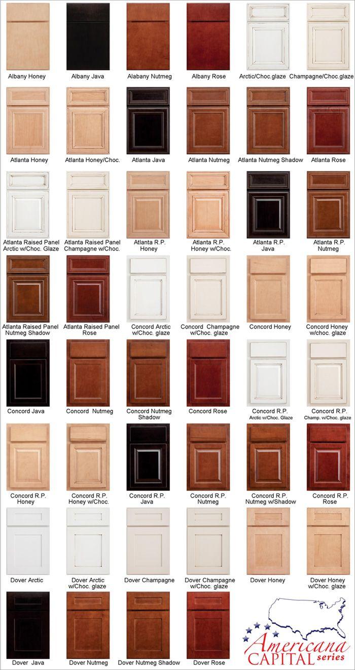 Doorsamples Americana Jpg 700 1 321 Pixels New Homes Decor Home Decor