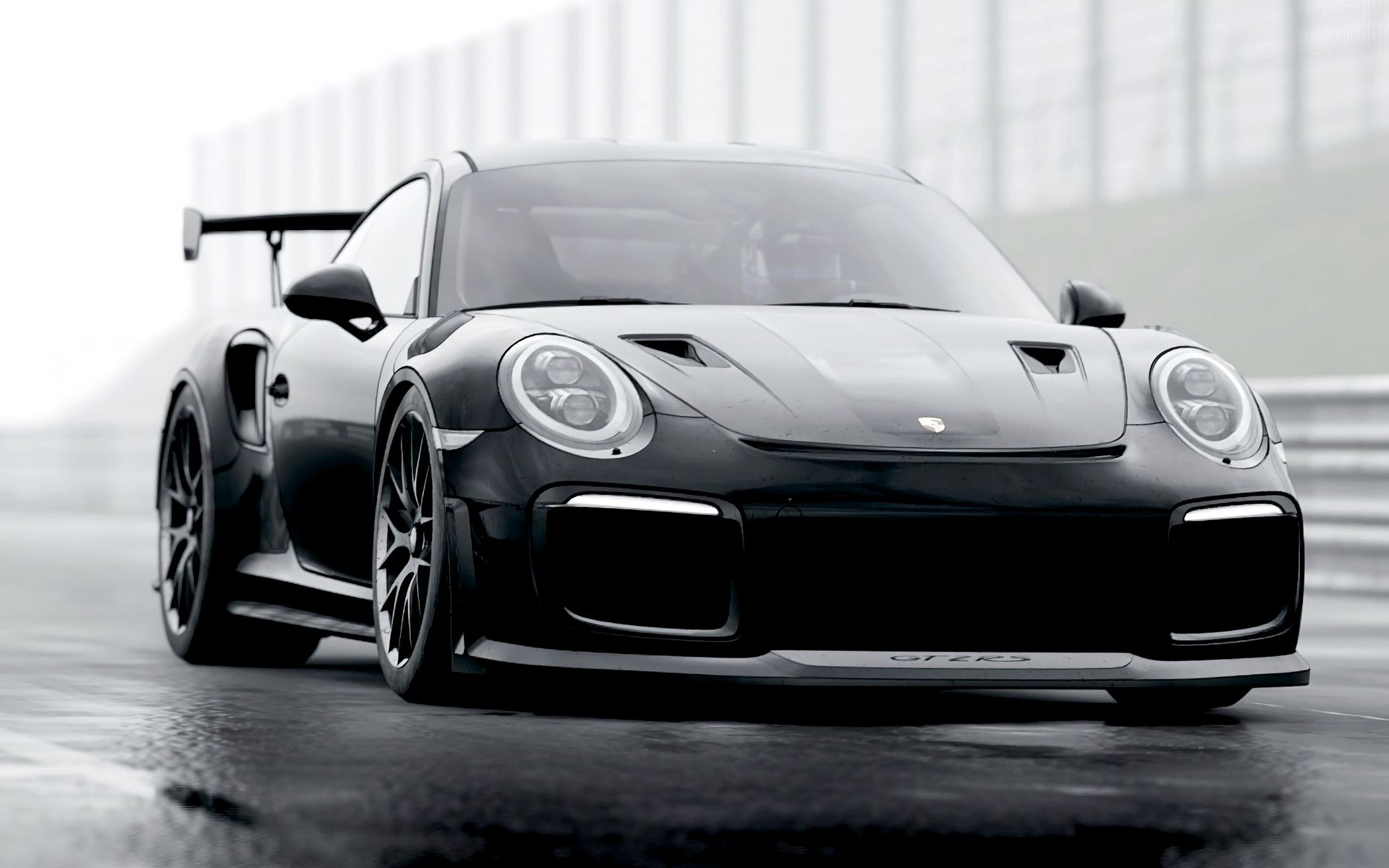Porsche Racing Hd Wallpaper Porsche Hd Wallpaper Racing