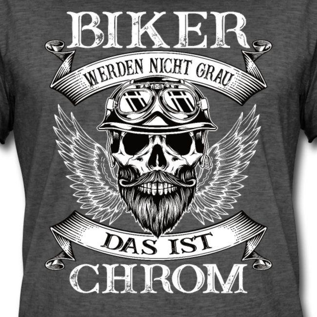 Sprüche Motorrad