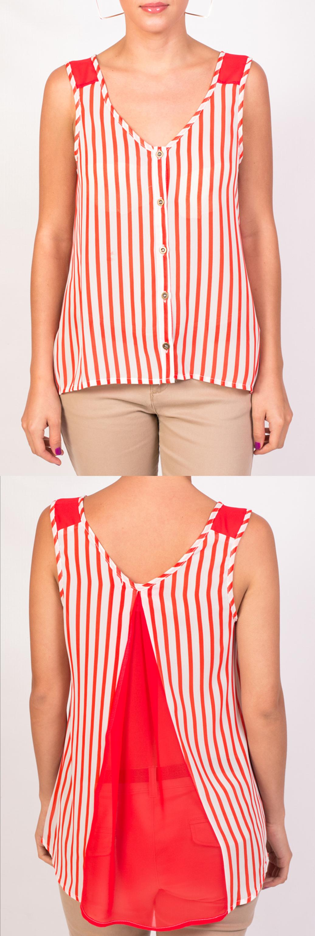 ⊛ Aprende a Combinar tu Vestido Rojo【100% Glamour】