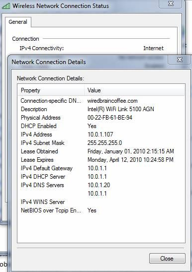 10 Core Concepts that Every Windows Network Admin Must Know