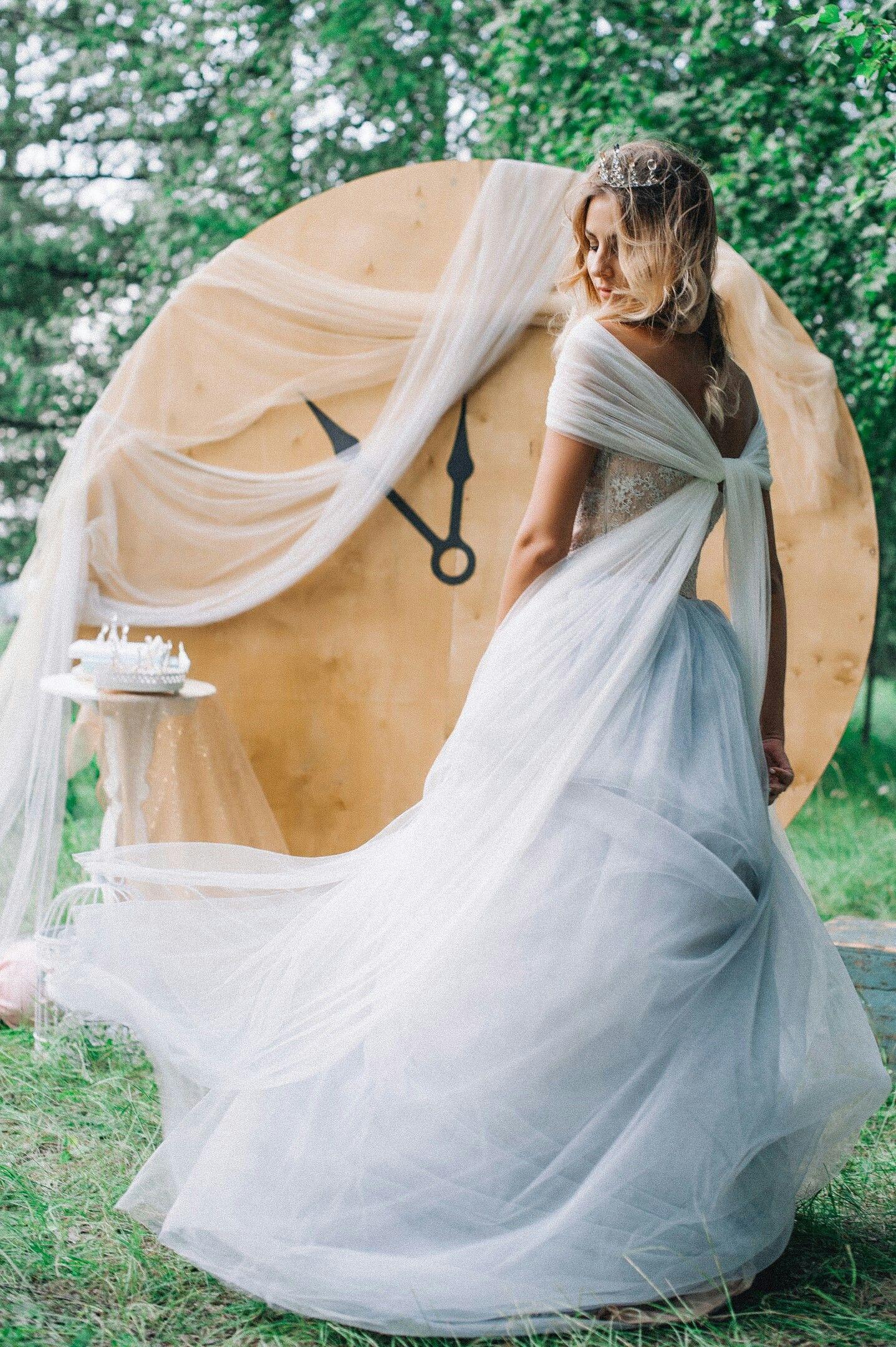 Cinderella #cinderella #fineart #wedding #princess #fairytale #photography