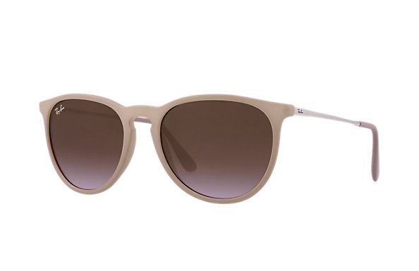 Ray-Ban 0RB4171 - ERIKA SUN   Official Ray-Ban Online Store ... 068f3517bd9d