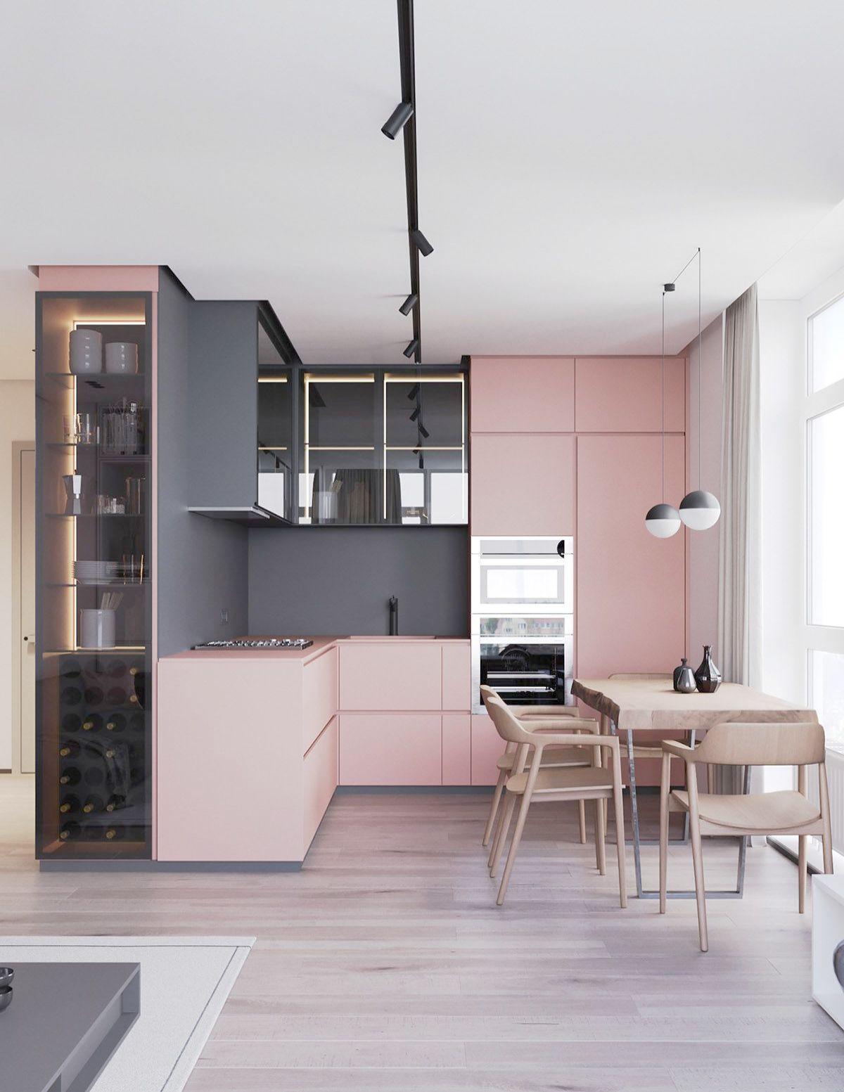 Interior Home Design Tool Home Interior Design App Kitchen Accessories Decor Kitchen Accessories Design New Kitchen Interior