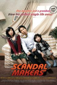 Download Film Crazy Little Thing Called Love 720p Sub Indo Talkscrise