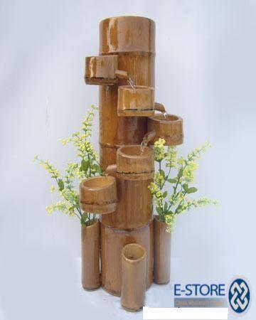 handicraft--1-61.jpg (360×450)