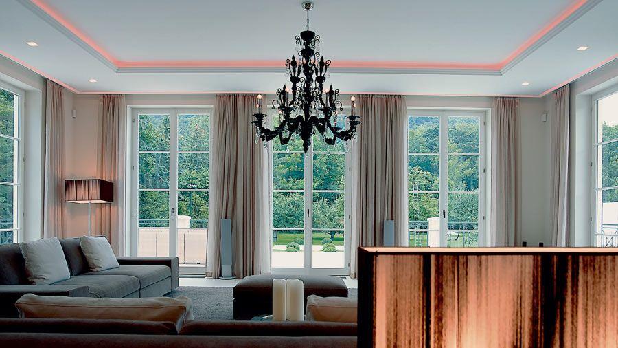fenstersprossen beispiele exklusive veredelung f r jedes holzfenster hessl wohnen in 2018. Black Bedroom Furniture Sets. Home Design Ideas