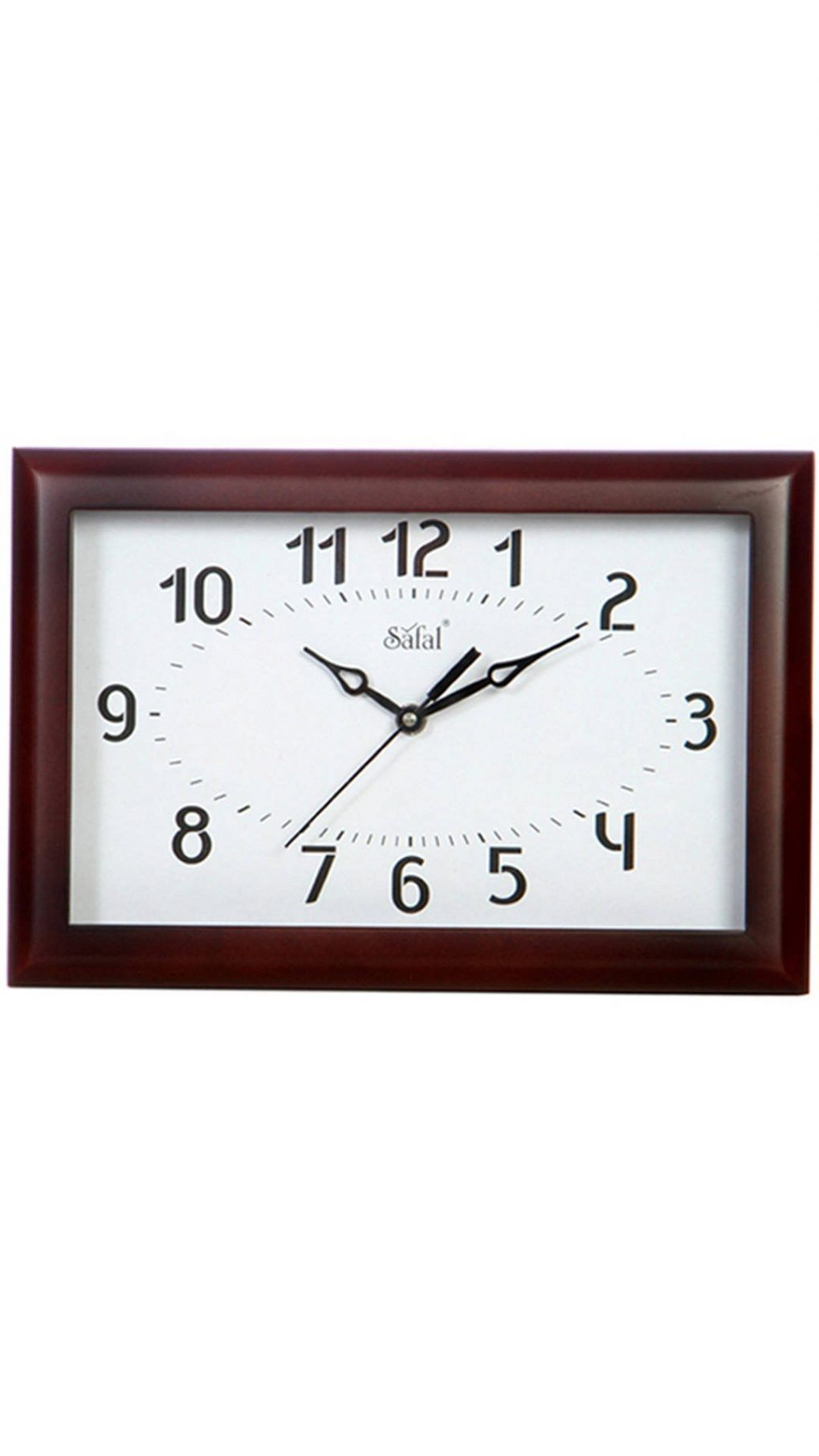 Long horizontal wall clocks httpbleeckerstreetbeat long horizontal wall clocks amipublicfo Image collections