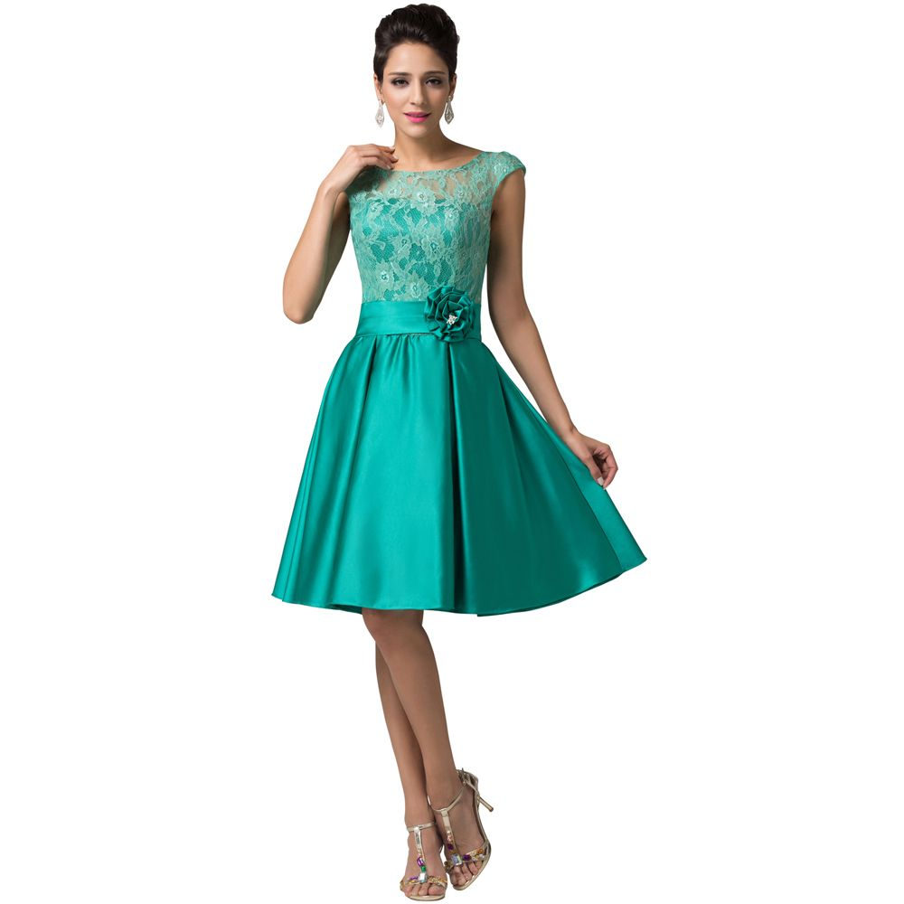 Cheap lace dress plus size buy quality lace cute directly from