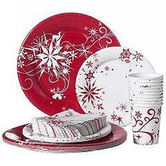 target christmas paper plates   ... beauties \u2014 Marimekko\u0027s Samovaari patterned plates at Crate\u0026Barrel  sc 1 st  Pinterest & target christmas paper plates   ... beauties \u2014 Marimekko\u0027s Samovaari ...