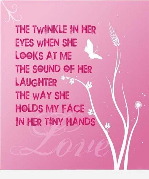 The twinkle in her eyes | Friendship quotes, Friendship and Feminism