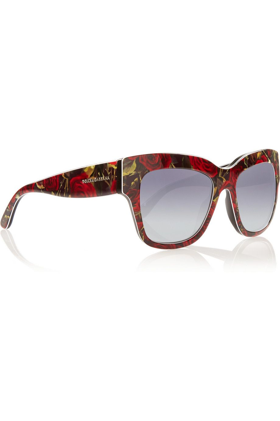 2f548760d848 Dolce   Gabbana