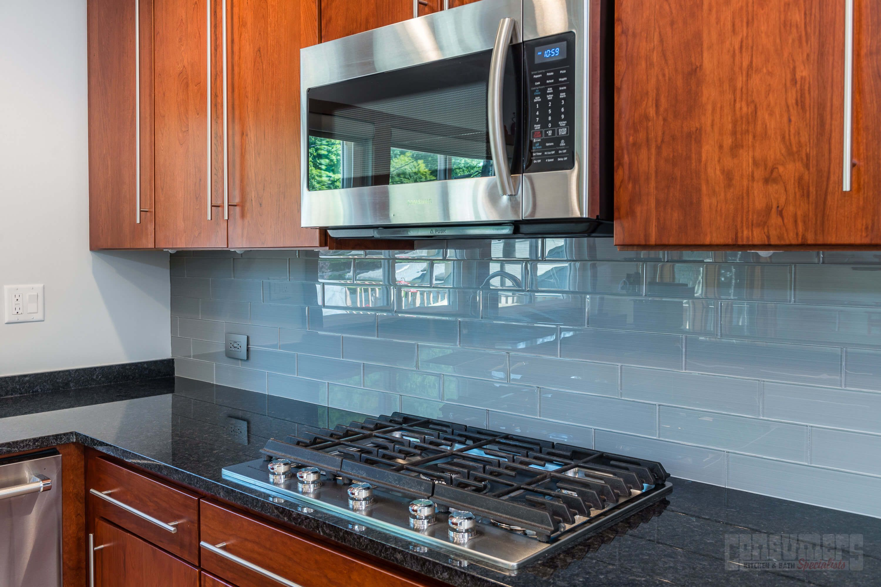 Pin by Consumers Kitchens & Baths on Glen Cove Garde | Pinterest ...