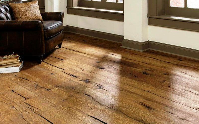 Aislante para tarimas flotantes en color nogal tarimas laminadas en 2019 tarimas suelos y - Suelos de madera maciza ...