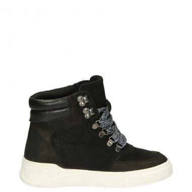 Buty Obuwie Damskie Szeroki Wybor Najmodniejszych Modeli Na Venezia Pl Wedge Sneaker Shoes Sneakers