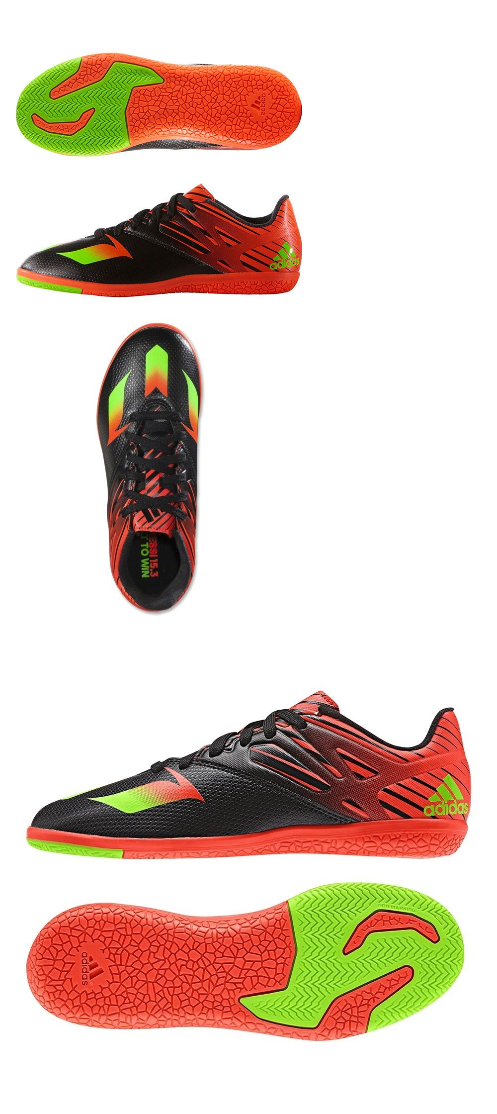 fd6a360c7db adidas indoor soccer shoes youth - Travbeast