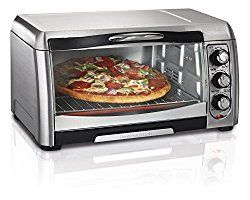 Top 10 Best Toaster Oven Jan 2018 Complete Review