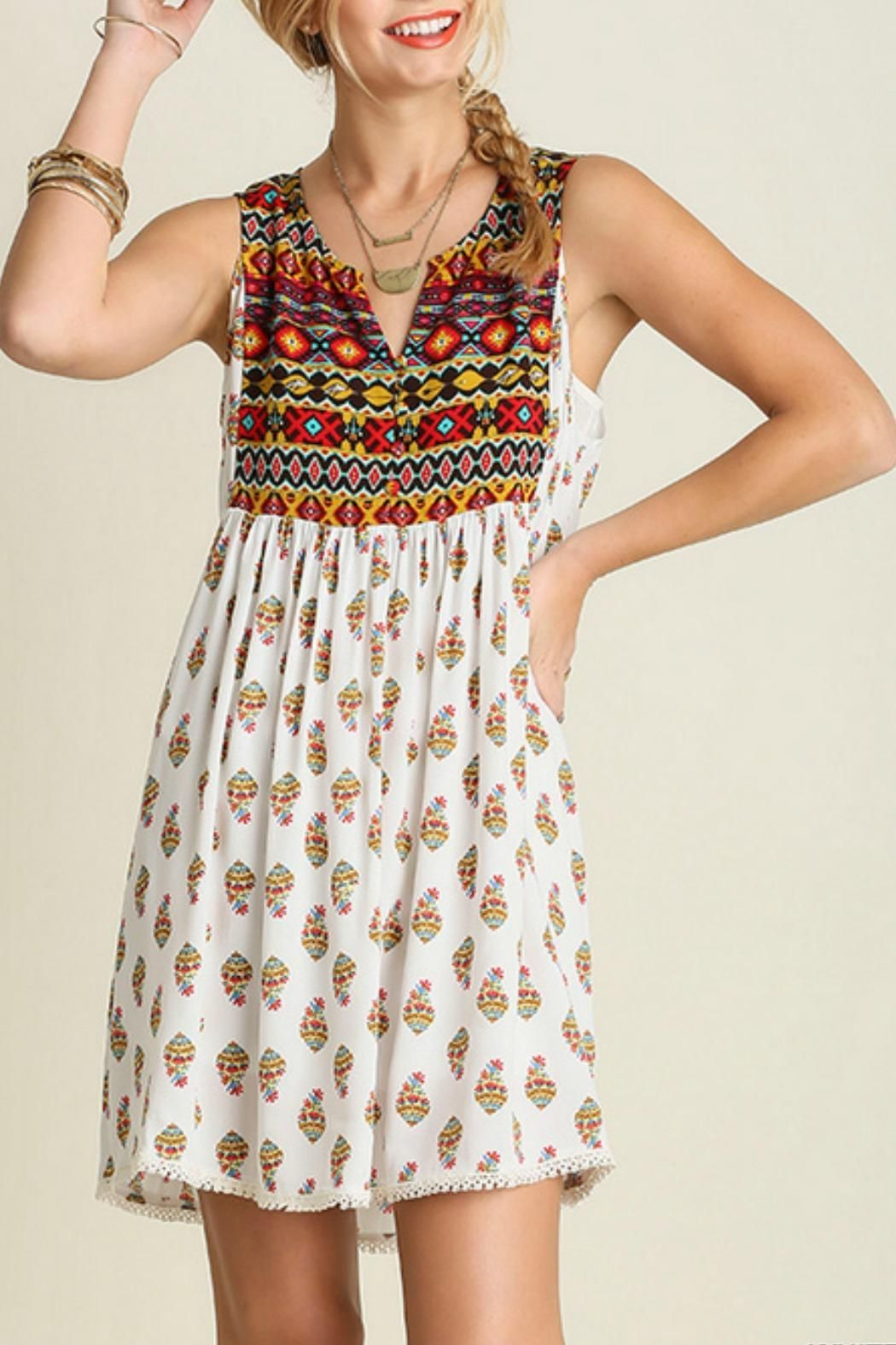 Popular in prints dress neckline dress casual and bodies