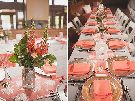 Real Boise Wedding Jenny Amp Patrick Shower Ideas In 2019