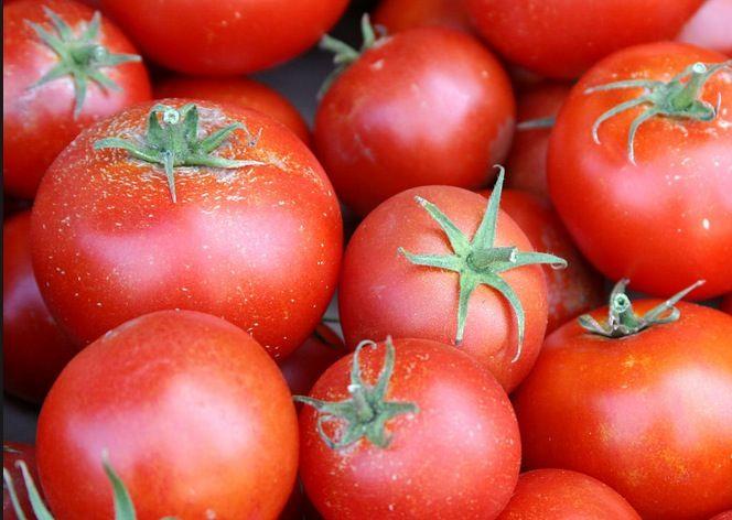 29 Maneras con las que puede hacer que tus alimentos duren lo máximo posible