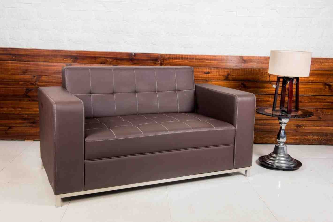 Sofa For Sale In Yanbu Buy Furniture Online Pay Monthly Full Size Of Sofa Furniture Sale