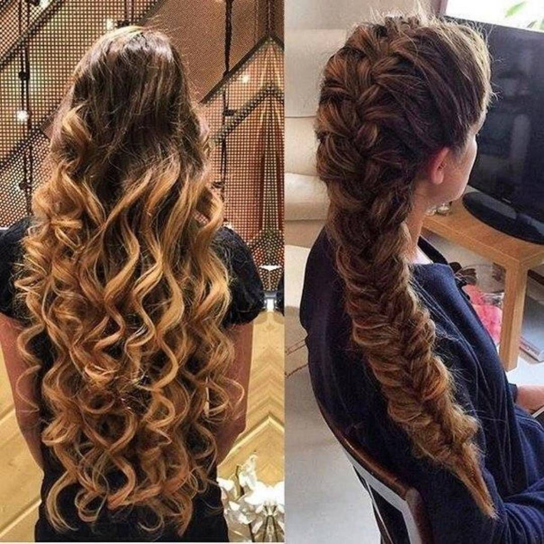 best hairstyles for women over 50 with long hair more | hair