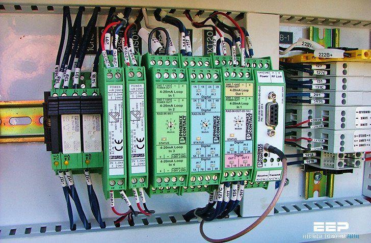 Remote Digital Programming Of Timer Circuit Diagram Tradeoficcom