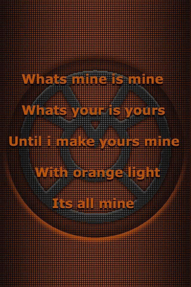 Orange Lantern Corps Oath Larfleezeagent Orange Pinterest