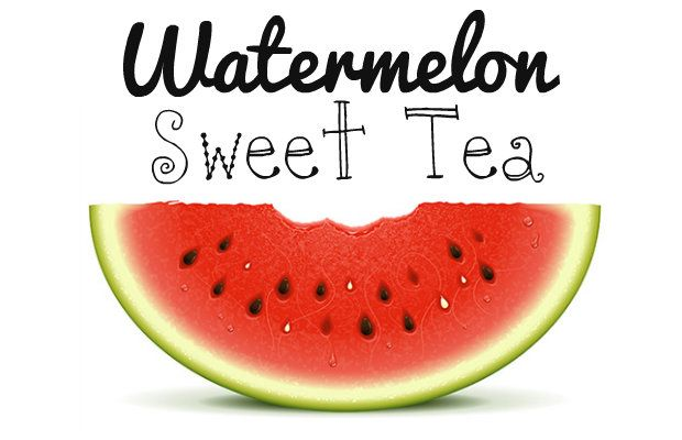 Watermelon Sweet Tea Summers in the Midwest, where I live, are sweltering. Spring can be quite warm, too! My favorite way to cool down in the summer is with a big glass of ice cold sweet tea. Another refreshing summer snack is watermelon. Combine the two and you have the ultimate summer cool-down treat. Here is how...  Read More at http://www.chelseacrockett.com/wp/food-2/watermelon-sweet-tea/.  Tags: #Drink, #Food, #Refreshing, #SpringDrinks, #Summer, #SummerDrinks, #Sw