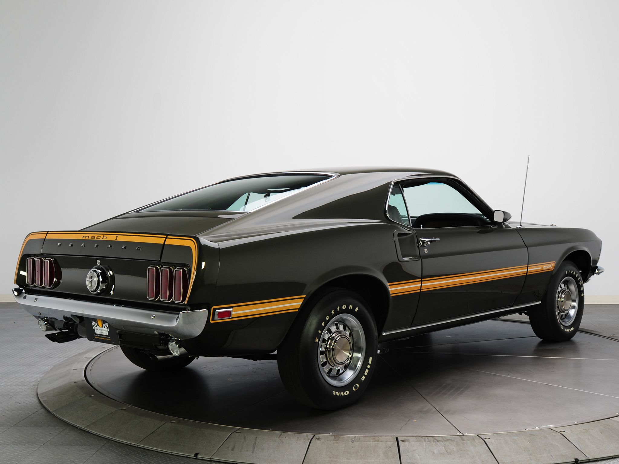 1000 images about ford mustang on pinterest ford mustang convertible shelby gt500 and convertible 1969 ford mustang mach 1