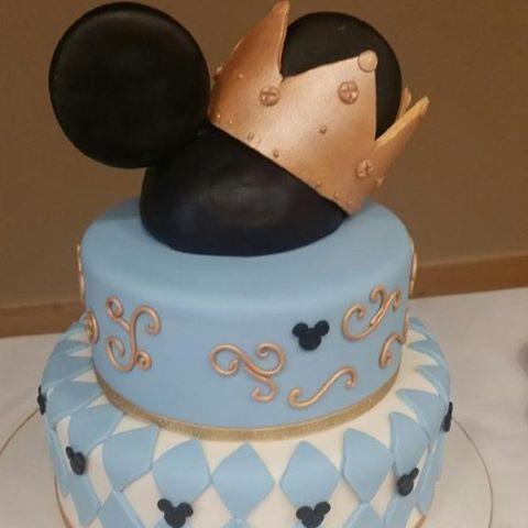 mickey baby showers baby mickey minnie baby cakes baby shower cakes