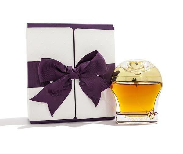 Arqa Shay 75ml أرقى شي ٧٥ مل Perfume Design Perfume Perfume Making