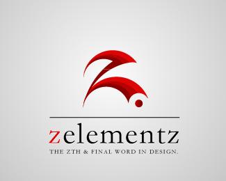 ZElementz