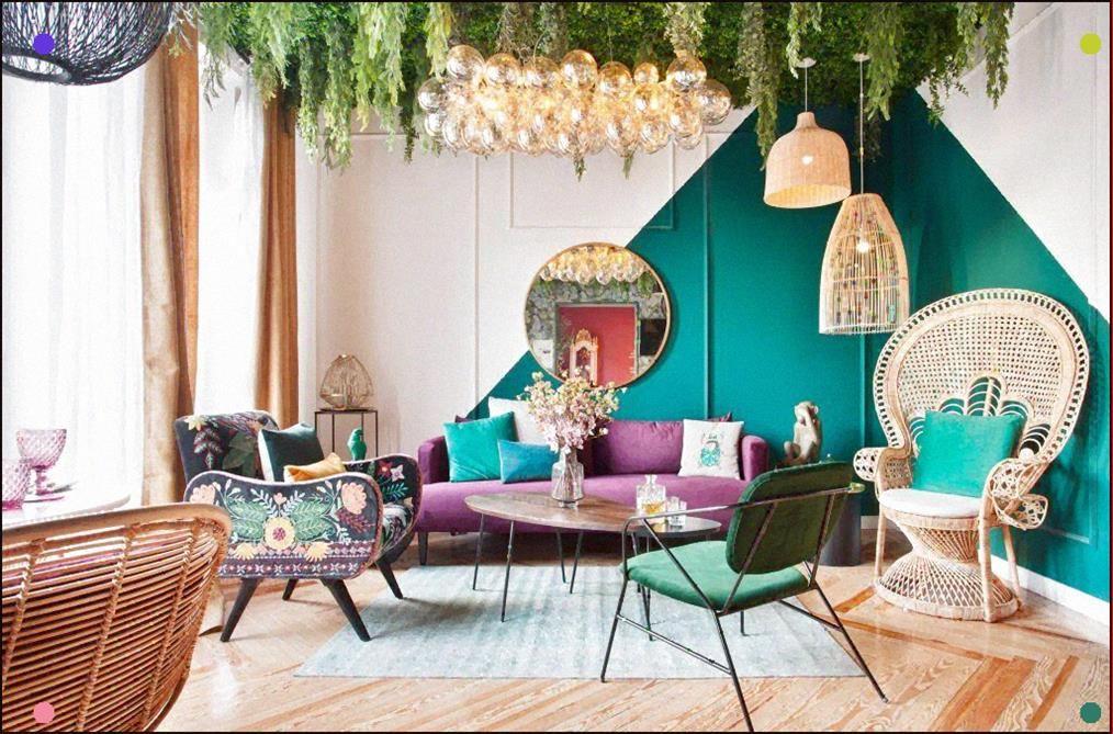 The Ultimate 10 Year Challenge Interior Design Edition #Pastelinterior #Pastel #Pastelfurniture #Pasteldecor #Pastedecoration #Artfurniture #Bocadolobo #Luxuryfurniture #Interiordesign #Designideas #Livingroomideas #Modernroom #Modernlivingroom #Livingroomideas #Interiordesign #Decor #Homedecor #Livingroomdecor #Interiordesignstyles #Interiordesigninspiration #Luxuryinteriordesign #Interiordesignstyles #Inspirationfurniture #Homedecor #Decorations