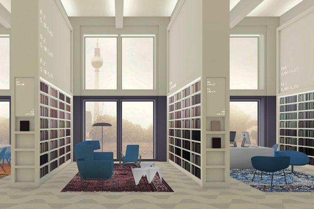 HFB_Bibliothek