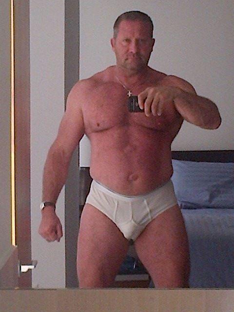 Brunette Big Tits Porn