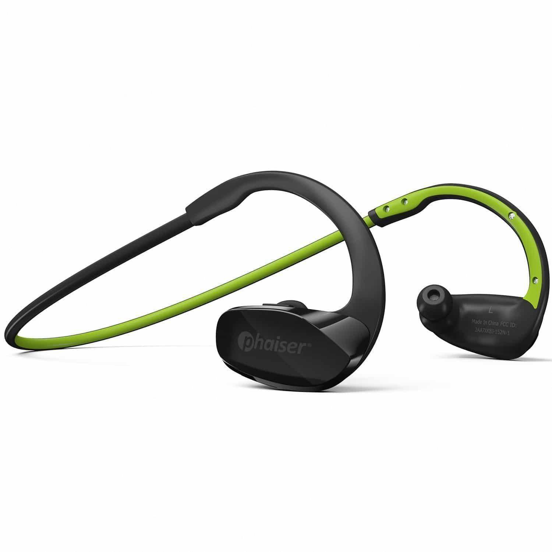 Top 10 Best Sports Headphones In 2020 Running Headphones Bluetooth Sports Headphones Sports Headphones