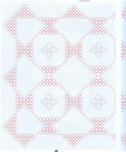 hardanger - nilza helena santiago santos - Picasa Webalbums