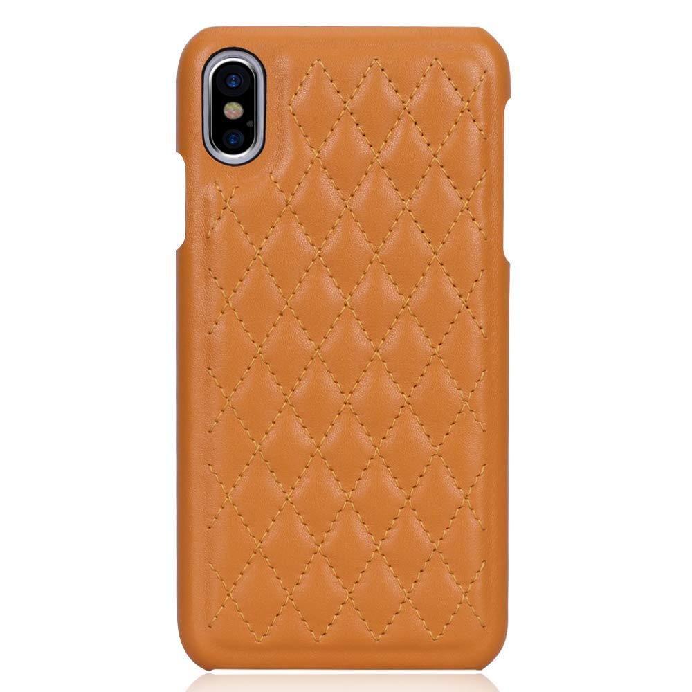fyy iphone xs max case
