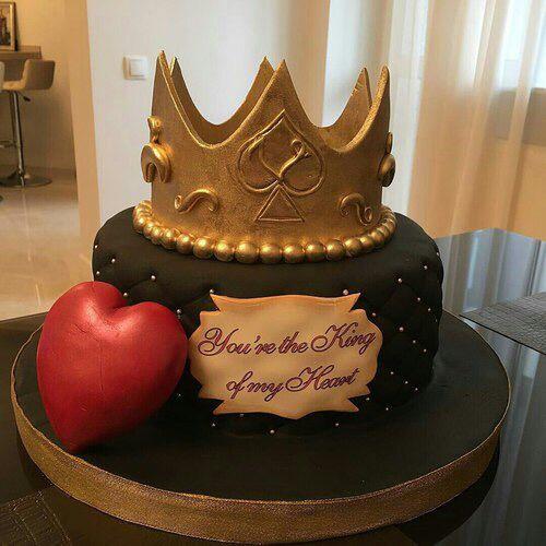 ɛʂɬཞɛɩɩa Birthday Vibes Pinterest Birthday Cake For