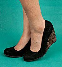 Illi | Blowfish Shoes | $39
