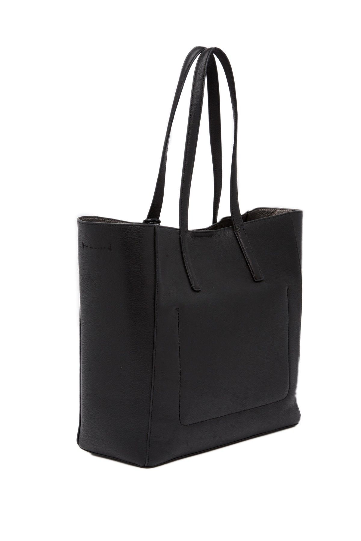 f42091b3195 Cole Haan | Natalie Collection Leather Tote | Bags | Cole haan ...