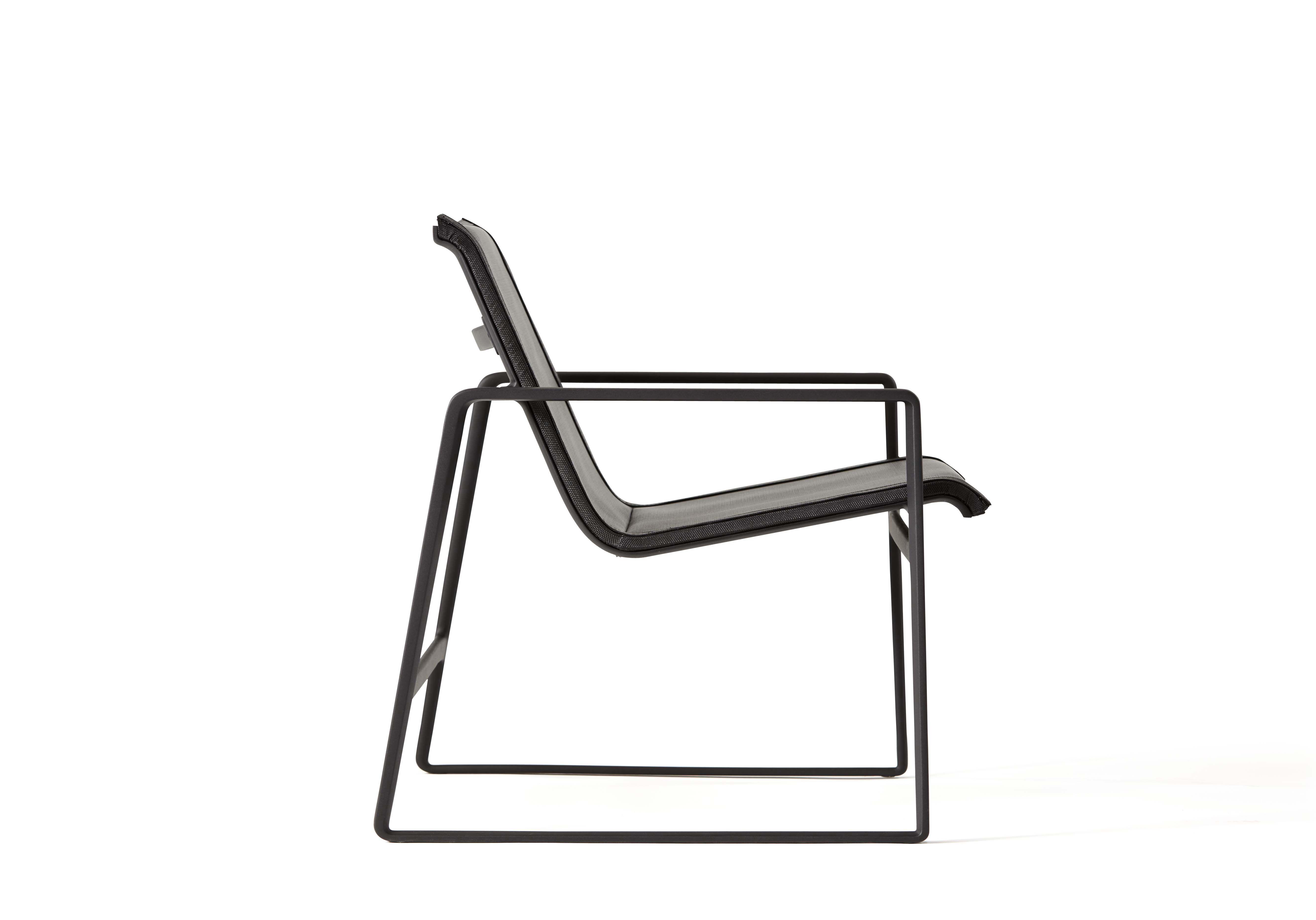 Cochran Chair Landscapeforms Sitefurniture