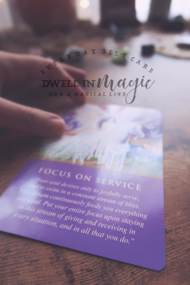 46+ The witches book of self care free pdf ideas in 2021