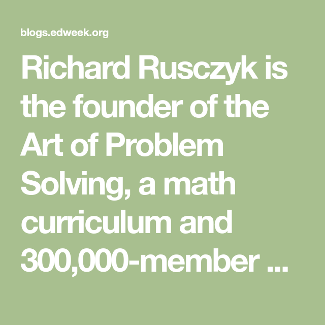 art of problem solving richard rusczyk pdf Torrentdownloadch introduction-to-algebra-[art-of-problem-solving]--r-rusczyk-(aops -2007)-pdf other.