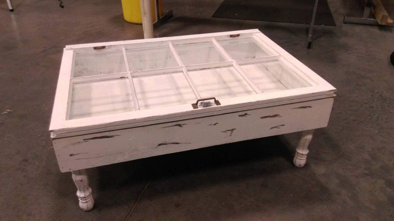 Best Shadow Box Ideas Pictures Decor And Remodel Window Coffee Table Coffee Table Shadow Box Coffee Table